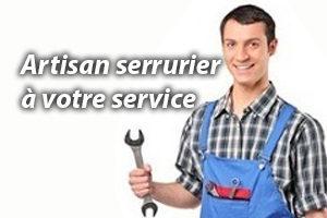 Dépannage Serrurerie Saint Laurent Du Var