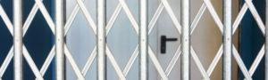 ouverture-grille-metallique-lyon
